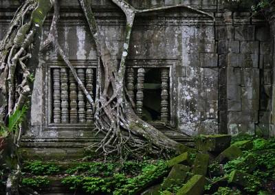 Angkor Photo Expedition