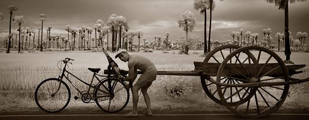 BikeRepair01