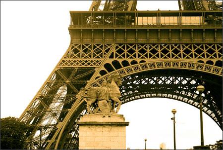 Eiffel_01