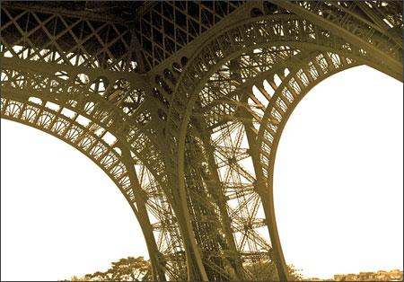 Eiffel_02