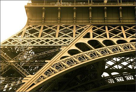 Eiffel_03