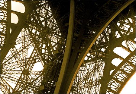 Eiffel_04