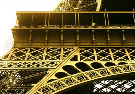 Eiffel_05
