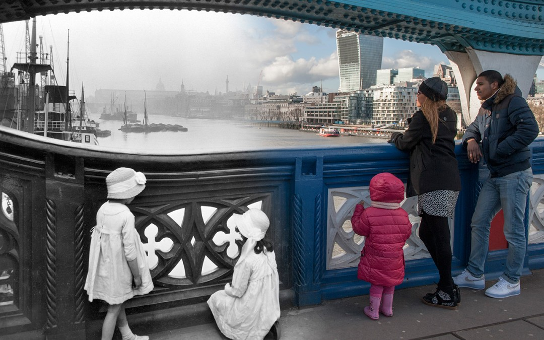 Tower-Bridge-c.1920-2014-Museum-of-London